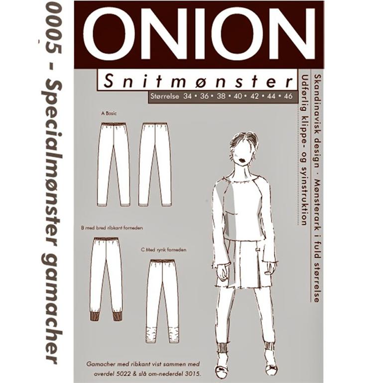 6d86164b7bb4 Køb snitmønstret her 0b6bb3e7b82  Onion snitmønstre til voksne – symønstre  – køb dem her 75f3ac7af6f ...