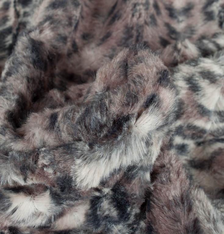 I JYSK finder du et stort udvalg plaider i imiteret pels. Stort udvalg | 30 dages prisgaranti | Se mere her.